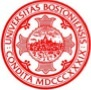 Boston University School of Dental Medicine